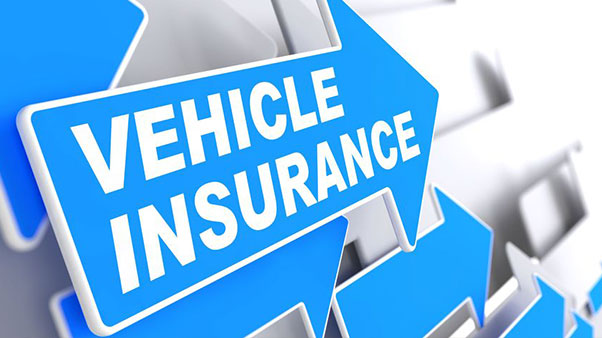 High Price Of Mandatory Auto Insurance In Predominantly