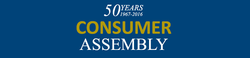 Consumer-assembly-banner 2016