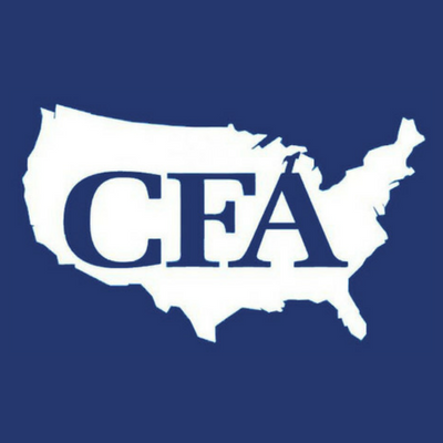 Image result for consumer federation of america